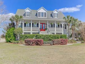 Home for Sale Island Walk, Belle Hall, Mt. Pleasant, SC