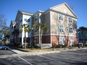 Home for Sale Bucksley Lane, 254 Seven Farms Drive, Daniels Island, SC