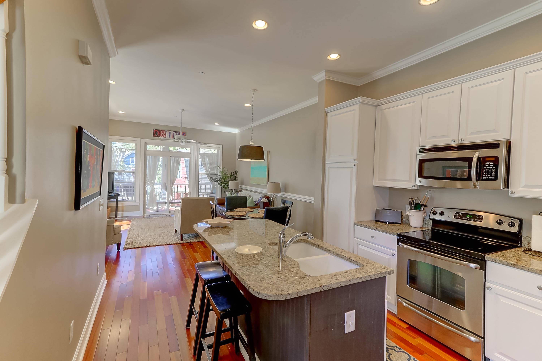 Back Bay at Folly Homes For Sale - 204 Michigan, Folly Beach, SC - 19