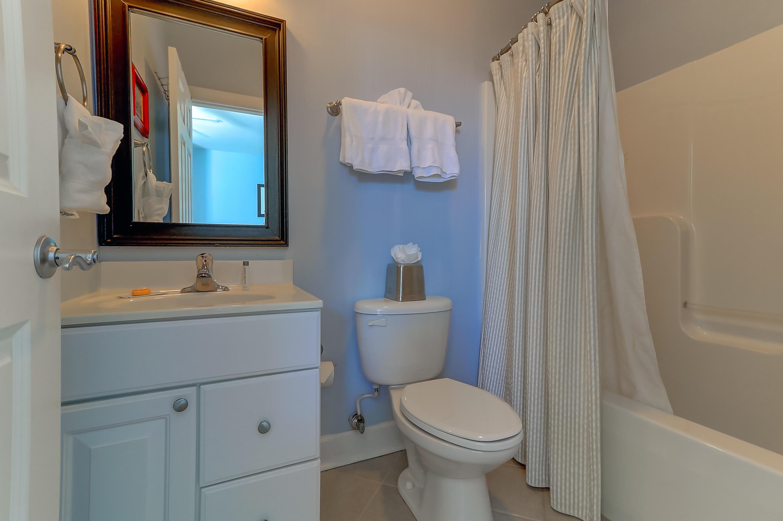 Back Bay at Folly Homes For Sale - 204 Michigan, Folly Beach, SC - 7