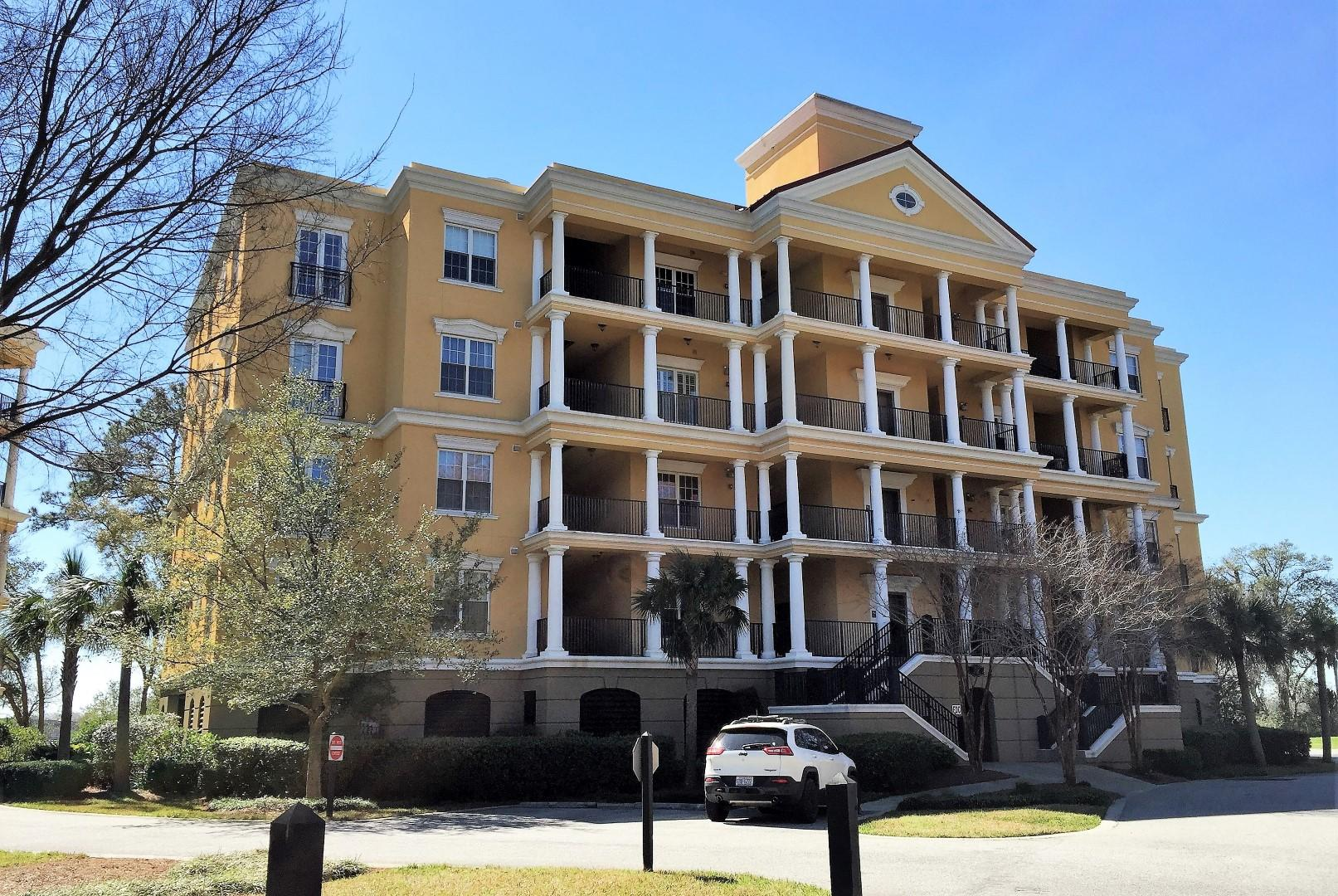 Photo of 4252 Faber Pl Dr #102, North Charleston, SC 29405