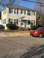 Home for Sale Saint Margaret Street, Wagener Terrace, Downtown Charleston, SC