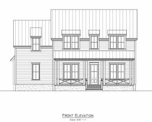 Home for Sale Bolden Drive, Carolina Park, Mt. Pleasant, SC