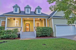 Home for Sale Toomer Kiln Circle, Park West, Mt. Pleasant, SC
