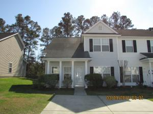 Home for Sale Lynches River Drive, Lakes Of Summerville, Summerville, SC
