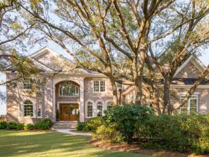 Home for Sale White Point Blvd , White Point Estates, James Island, SC