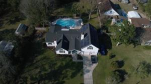 Home for Sale Edgewater Dr. , Edgewater Park, West Ashley, SC