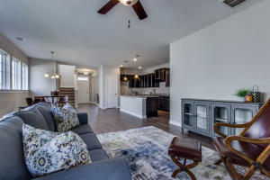 Home for Sale Garrison Street, Carnes Crossroads, Berkeley Triangle, SC