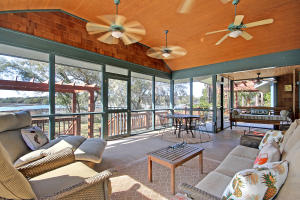 Home for Sale Legareville Road, Matthews, Johns Island, SC