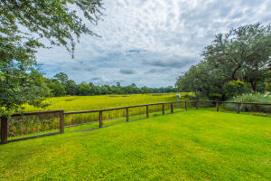 Home for Sale Pawley Road, Cooper Estates, Mt. Pleasant, SC