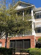 Home for Sale Basildon , Park West, Mt. Pleasant, SC
