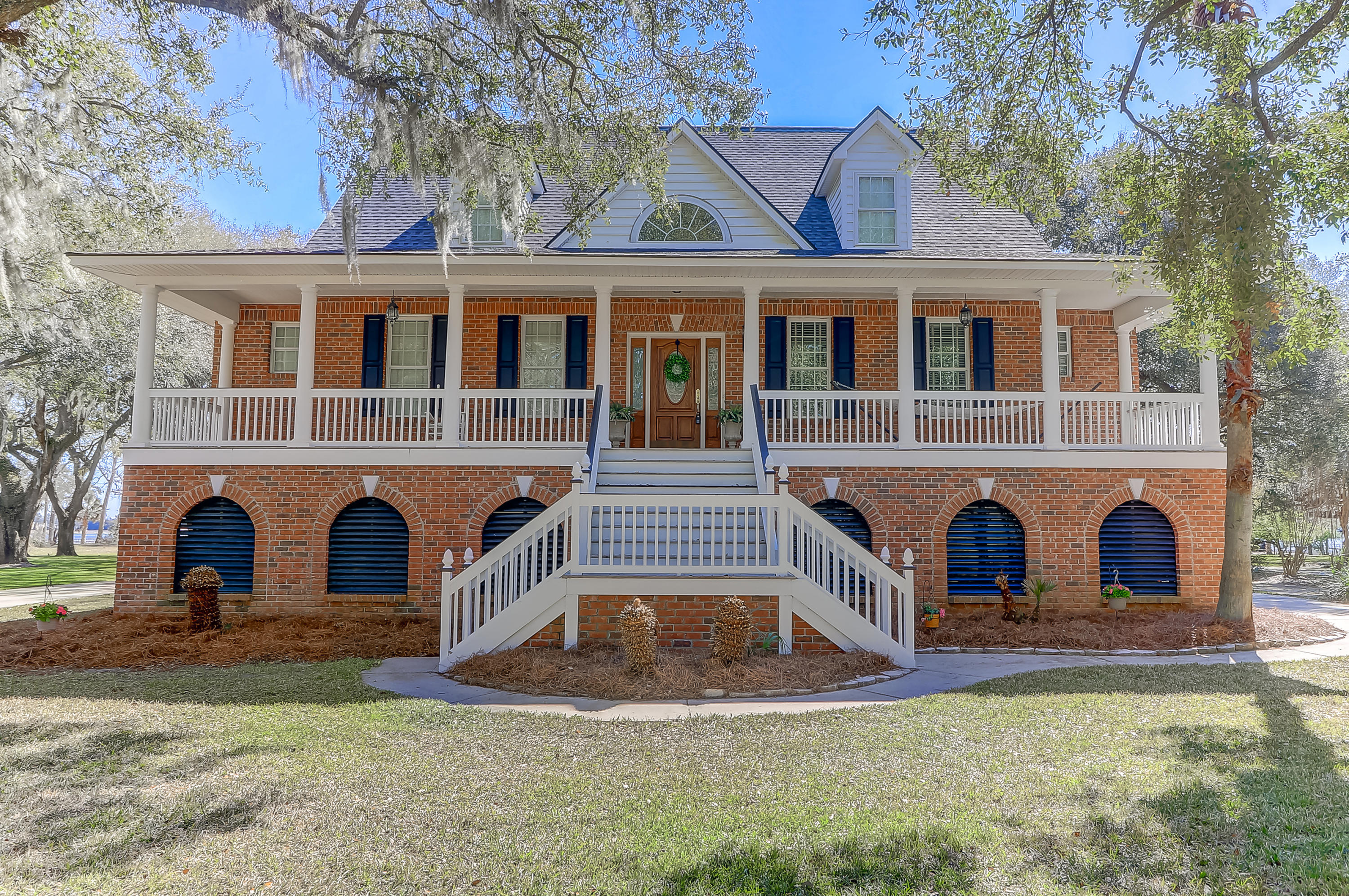 Photo of 416 Brown Pelican Dr, Wando, SC 29492