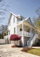 Home for Sale Marsh Grove Avenue, Old Mt Pleasant, Mt. Pleasant, SC