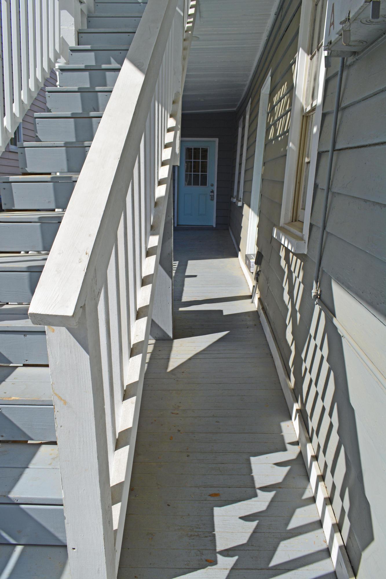 None Homes For Sale - 63 Drake, Charleston, SC - 8