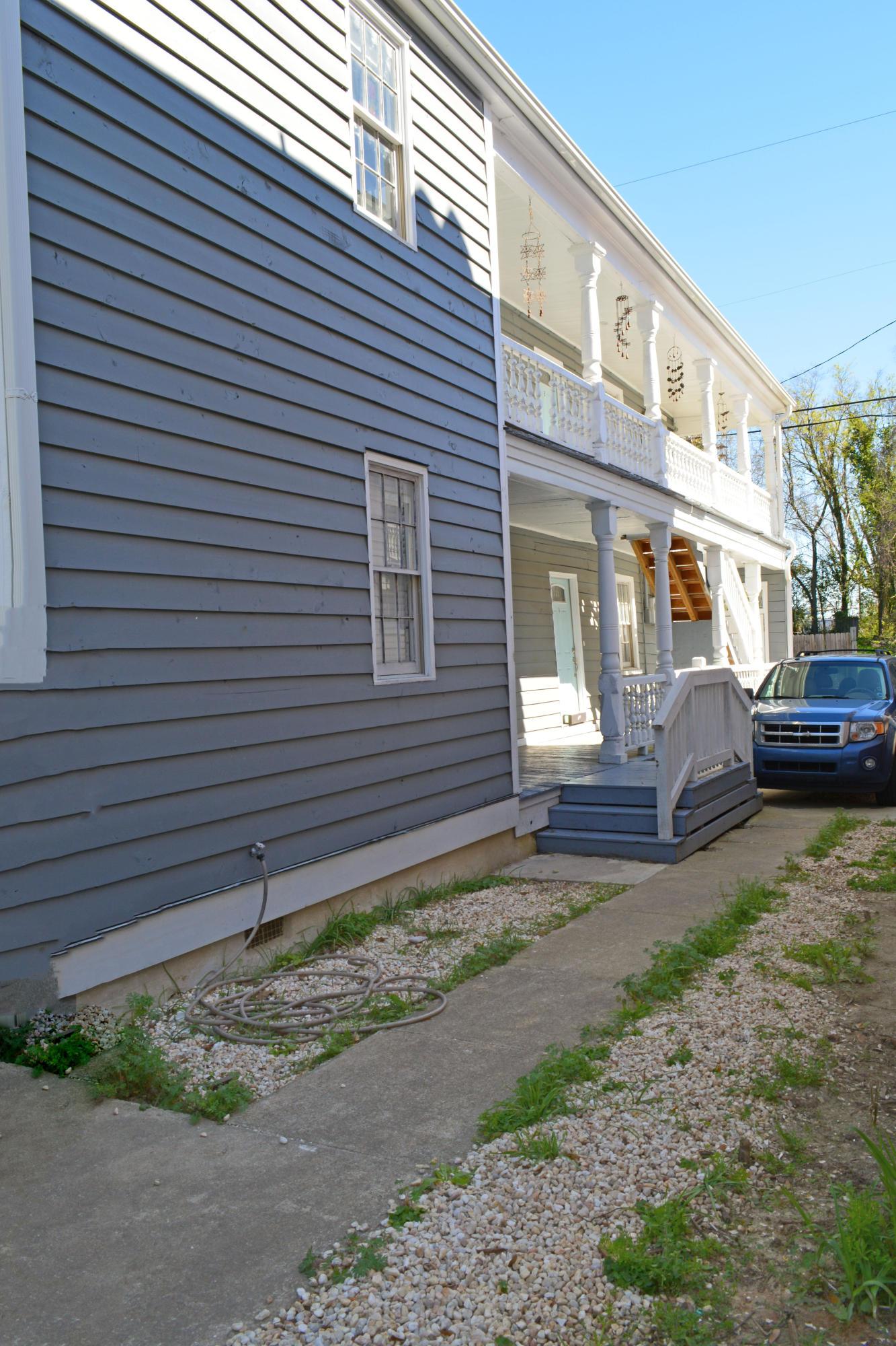 None Homes For Sale - 63 Drake, Charleston, SC - 6
