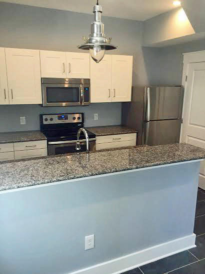 None Homes For Sale - 63 Drake, Charleston, SC - 0