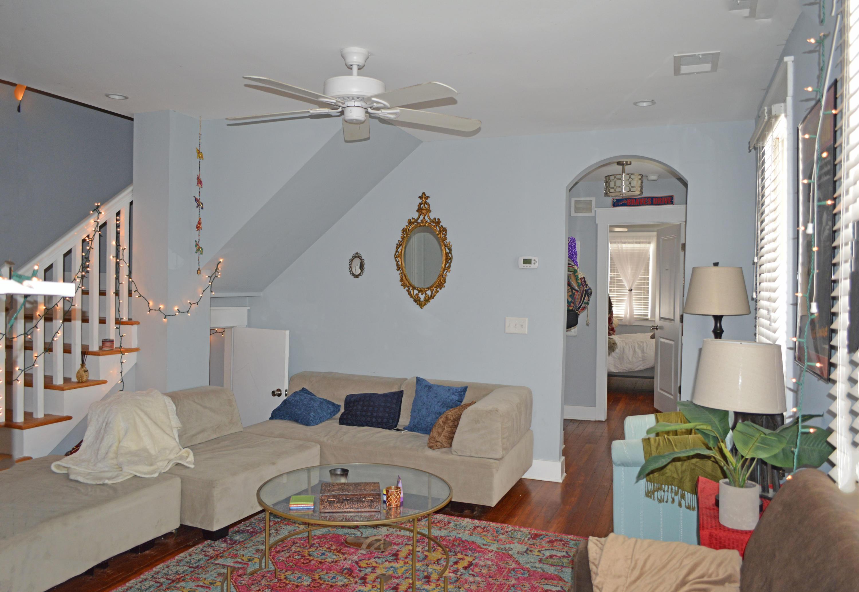 None Homes For Sale - 63 Drake, Charleston, SC - 15