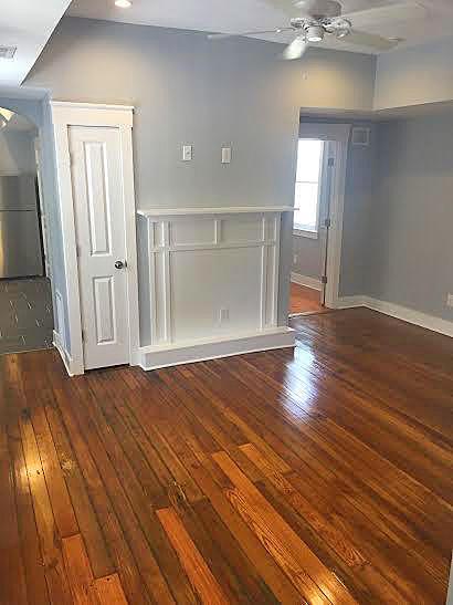 None Homes For Sale - 63 Drake, Charleston, SC - 3