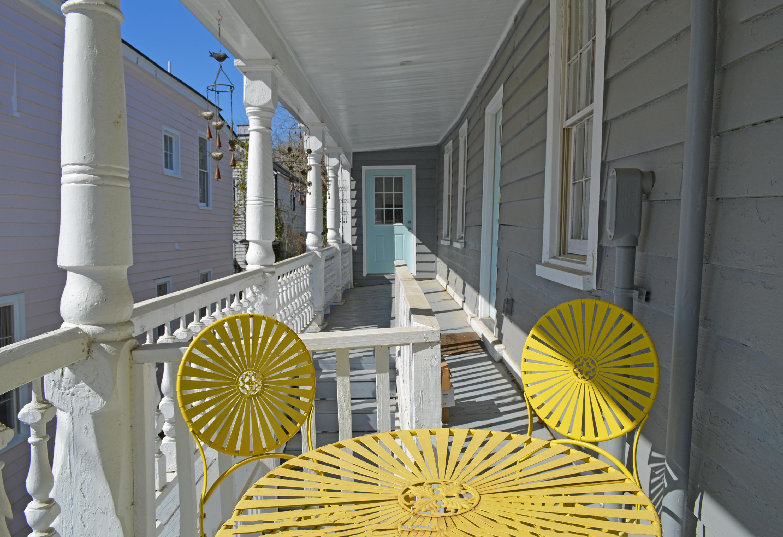 None Homes For Sale - 63 Drake, Charleston, SC - 5