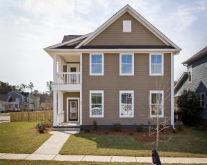 Home for Sale Van Buren Drive, Carnes Crossroads, Berkeley Triangle, SC