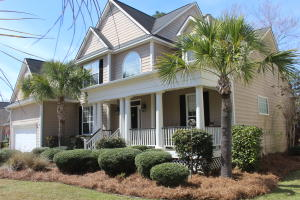 Home for Sale Peninsula Pointe , Legend Oaks Plantation, Summerville, SC