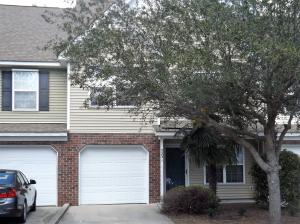 Home for Sale Fernland Way, Coosaw Commons, Ladson, SC