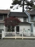 Home for Sale Camp Road, Lynwood Villas, James Island, SC