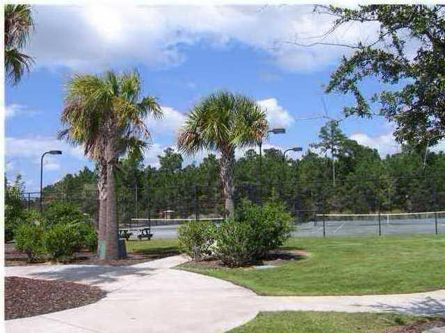 Charleston Address - MLS Number: 18006766