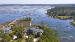 Home for Sale Island Walk East , Fosters Creek, Mt. Pleasant, SC