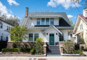 Home for Sale Lenwood Boulevard, South Of Broad, Downtown Charleston, SC