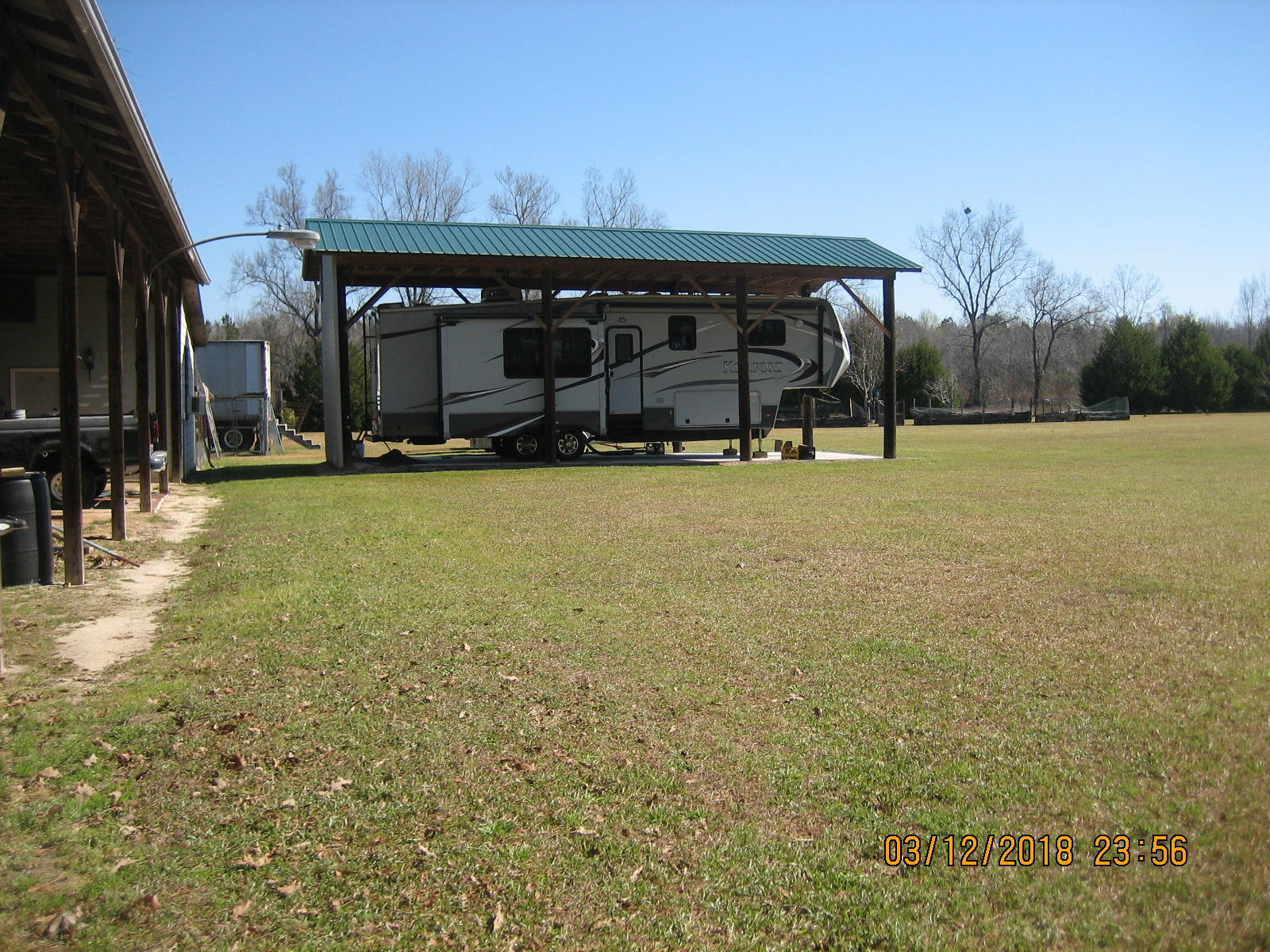 Photo of 451 Better Built Way, Ruffin, SC 29475