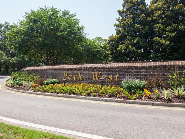 Park West Homes For Sale - 2567 Kingsfield, Mount Pleasant, SC - 1