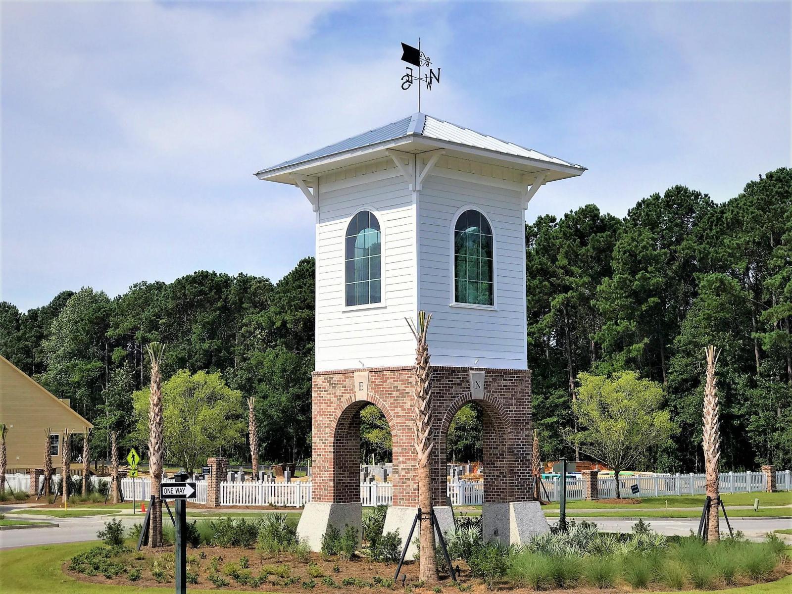 Park West Homes For Sale - 2567 Kingsfield, Mount Pleasant, SC - 11