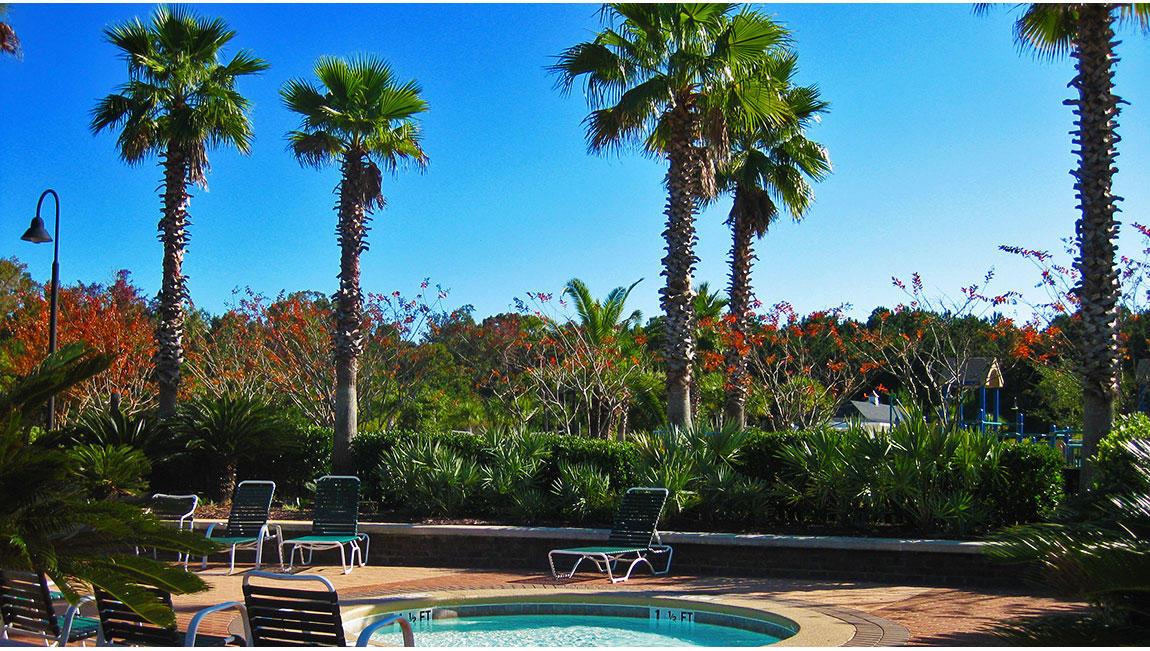 Park West Homes For Sale - 2567 Kingsfield, Mount Pleasant, SC - 14