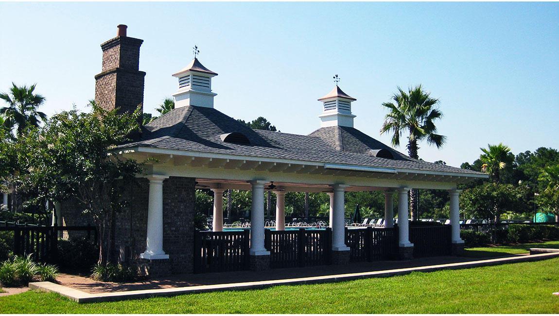 Park West Homes For Sale - 2567 Kingsfield, Mount Pleasant, SC - 16