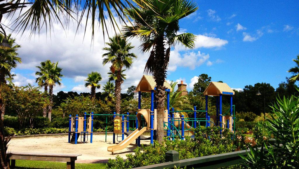 Park West Homes For Sale - 2567 Kingsfield, Mount Pleasant, SC - 17