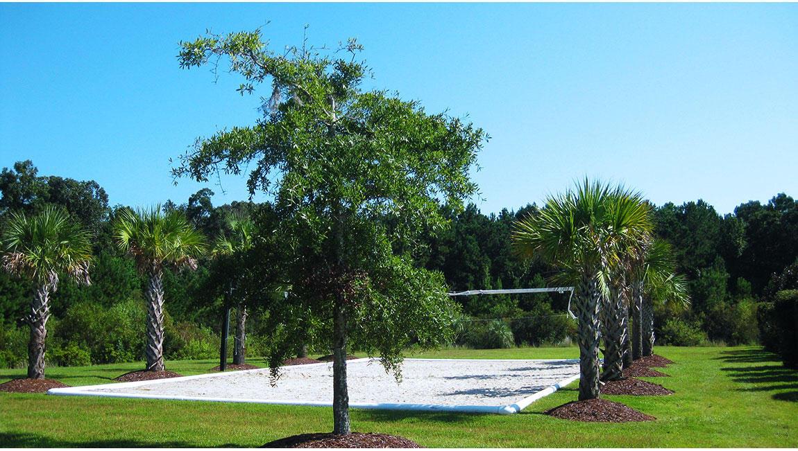 Park West Homes For Sale - 2567 Kingsfield, Mount Pleasant, SC - 8