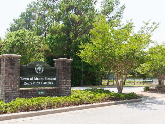 Park West Homes For Sale - 2567 Kingsfield, Mount Pleasant, SC - 7