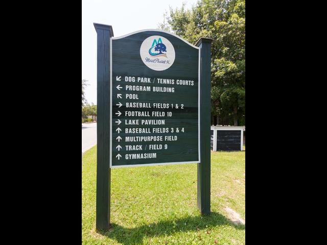 Park West Homes For Sale - 2567 Kingsfield, Mount Pleasant, SC - 6
