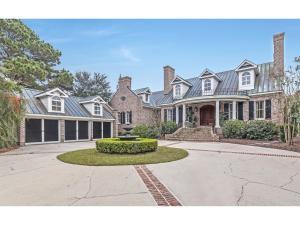 Home for Sale 3rd Street, Scanlonville, Mt. Pleasant, SC