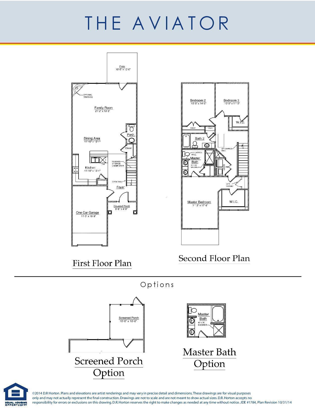 Park West Homes For Sale - 2567 Kingsfield, Mount Pleasant, SC - 2