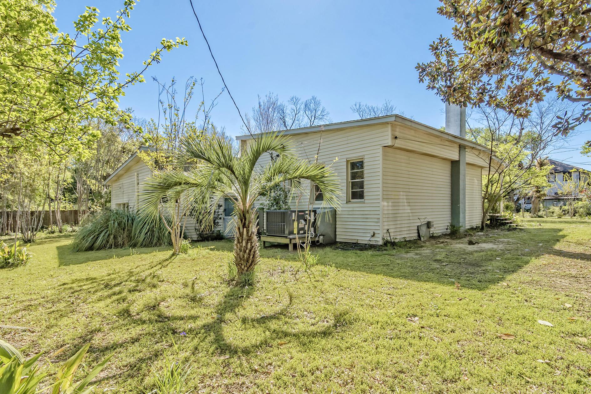 Lebby Homes For Sale - 1144 Cottage, Charleston, SC - 35