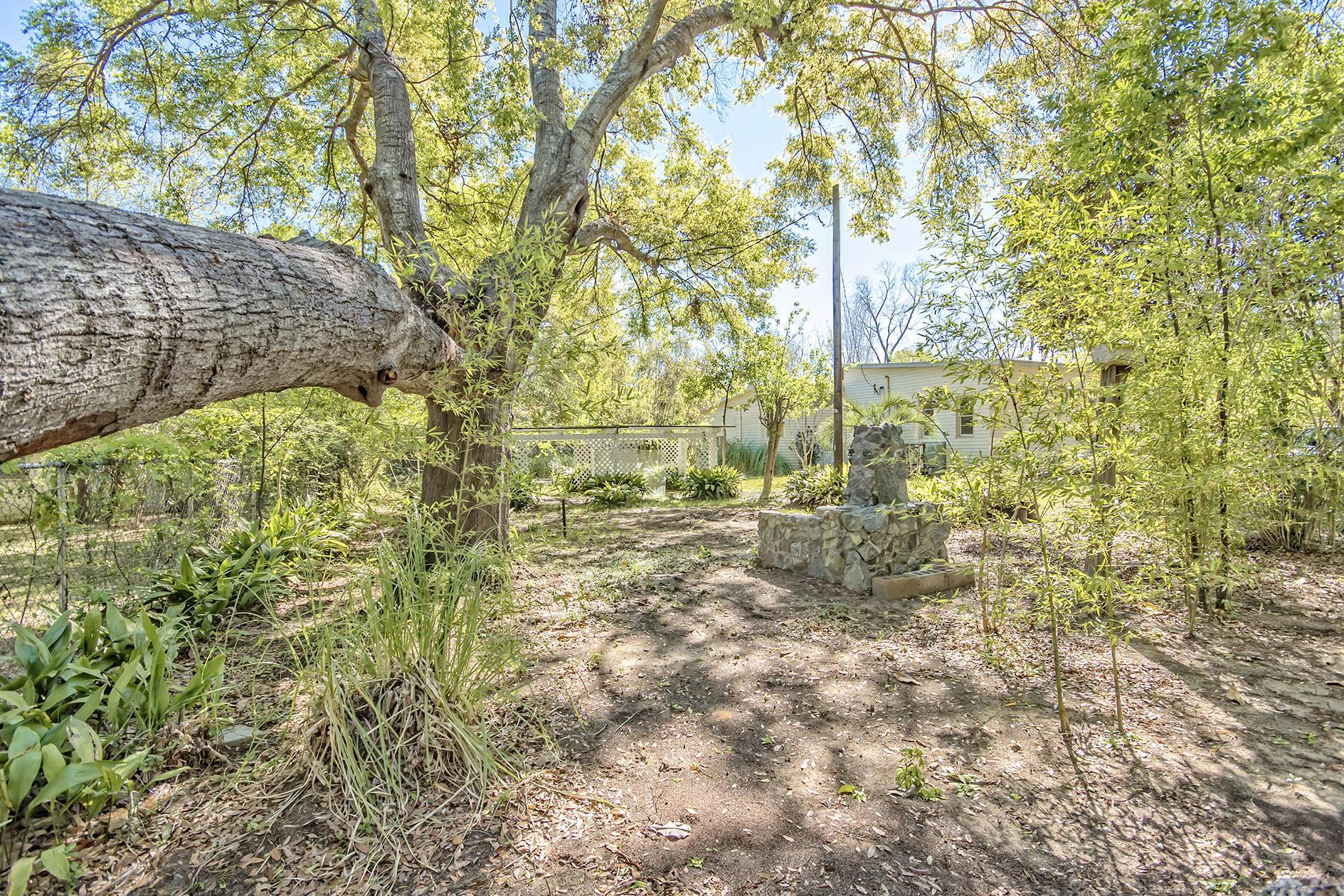 Lebby Homes For Sale - 1144 Cottage, Charleston, SC - 36