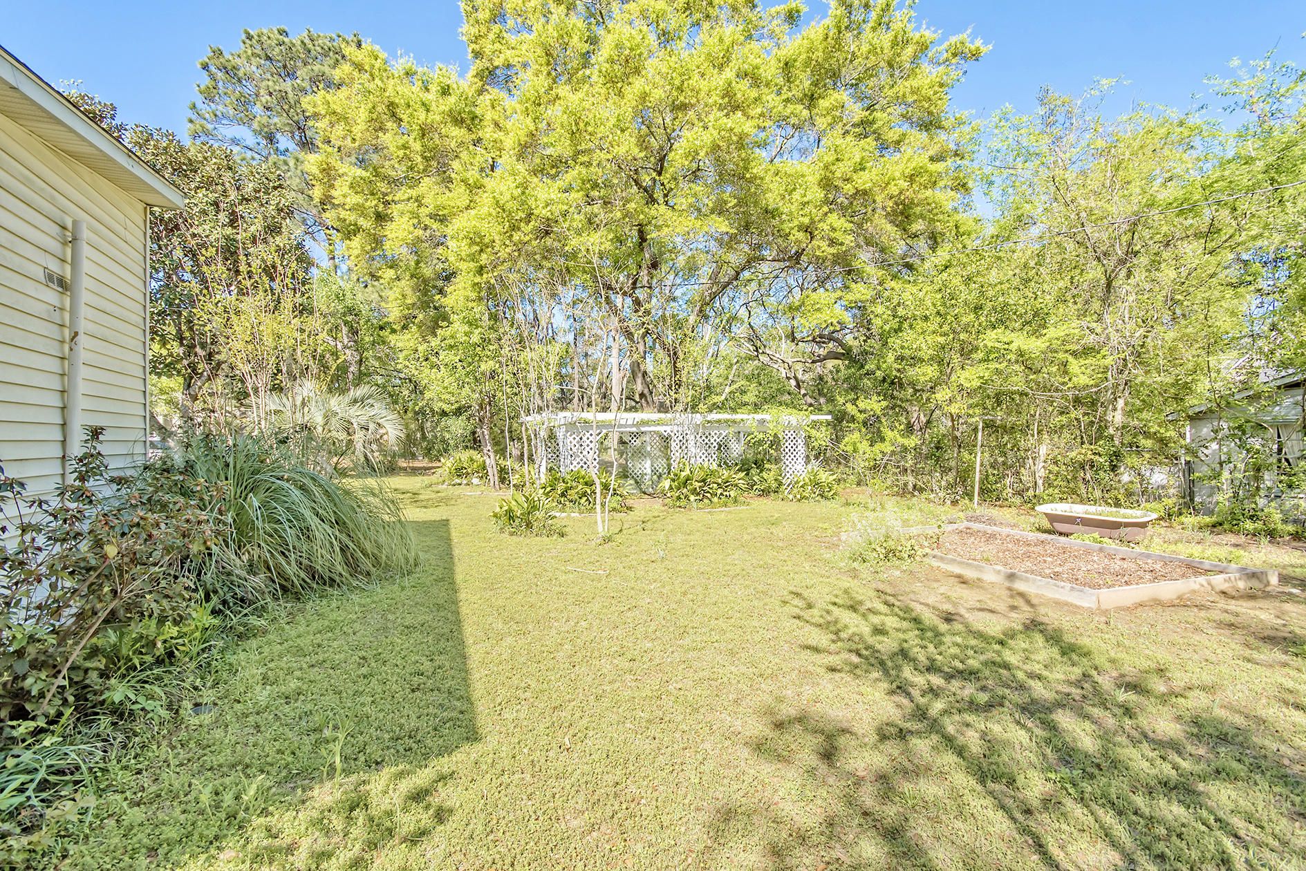 Lebby Homes For Sale - 1144 Cottage, Charleston, SC - 41