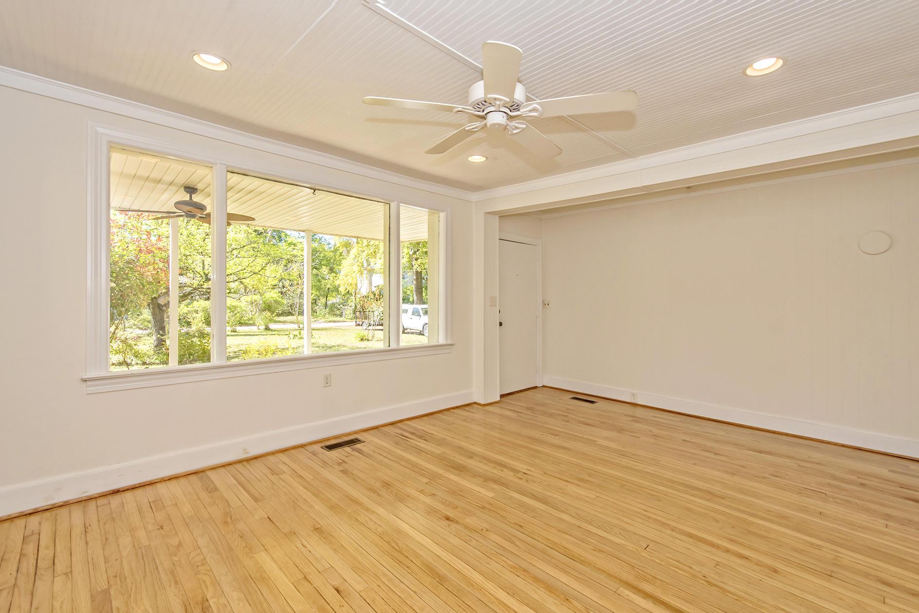 Lebby Homes For Sale - 1144 Cottage, Charleston, SC - 6