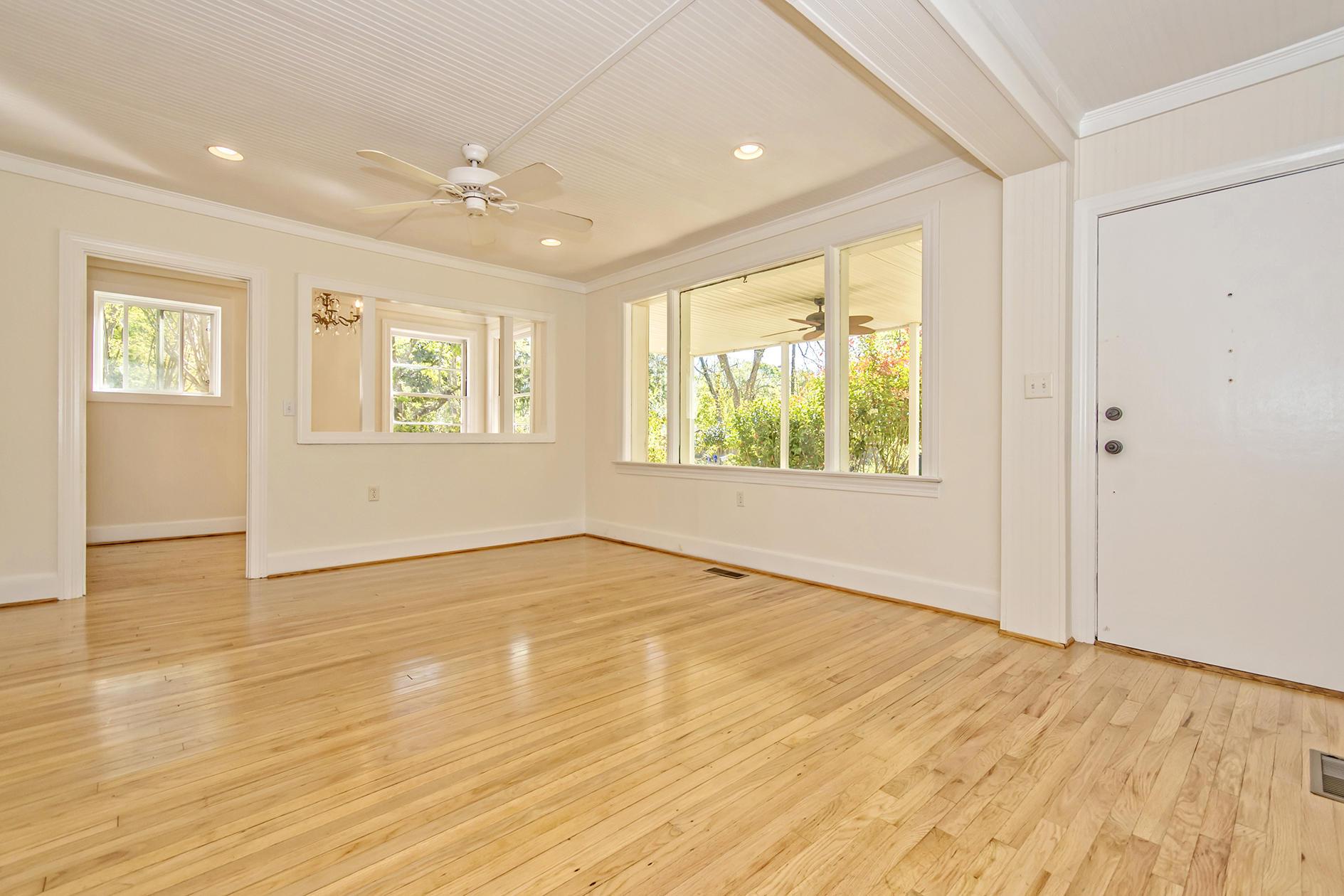 Lebby Homes For Sale - 1144 Cottage, Charleston, SC - 7
