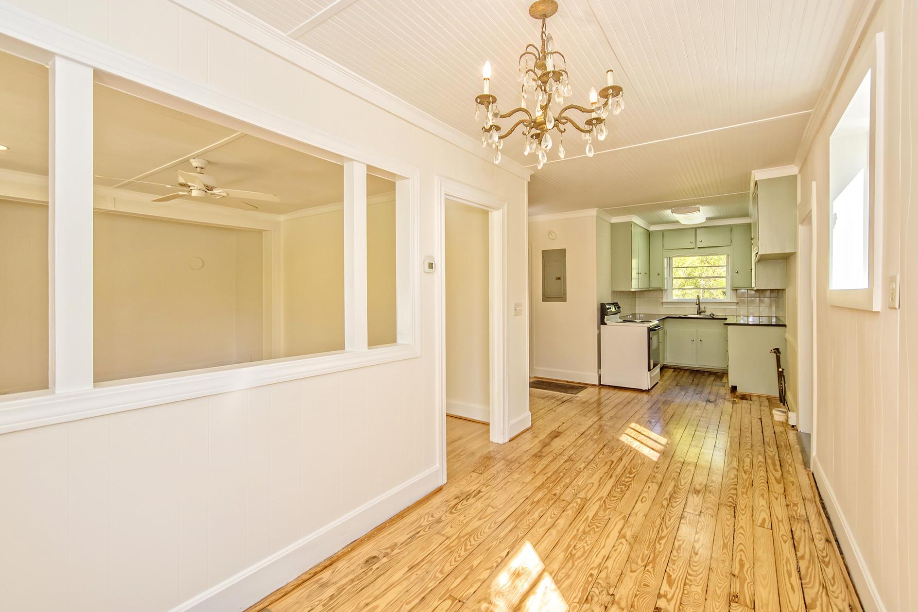 Lebby Homes For Sale - 1144 Cottage, Charleston, SC - 12