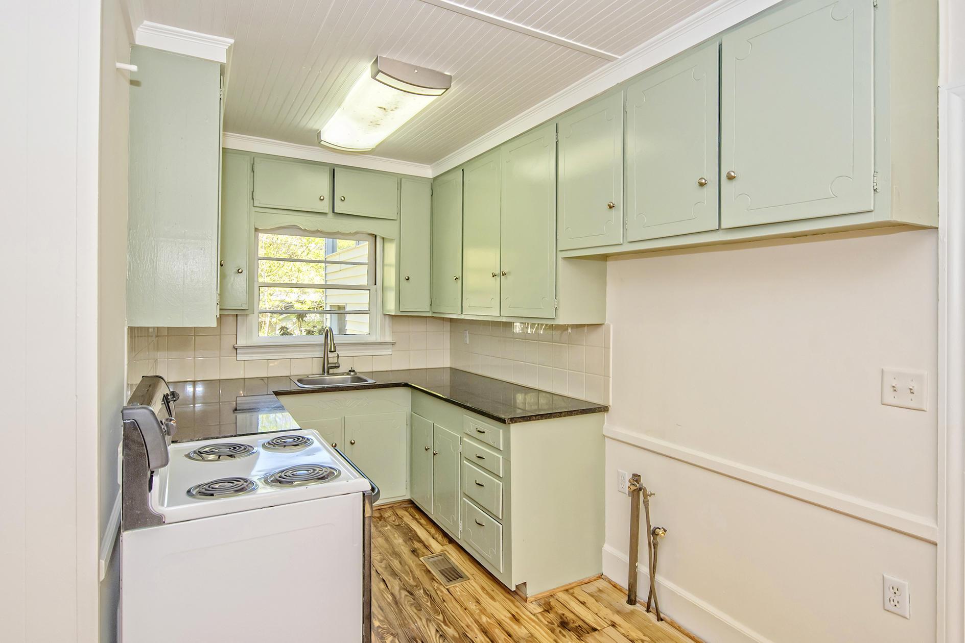 Lebby Homes For Sale - 1144 Cottage, Charleston, SC - 9
