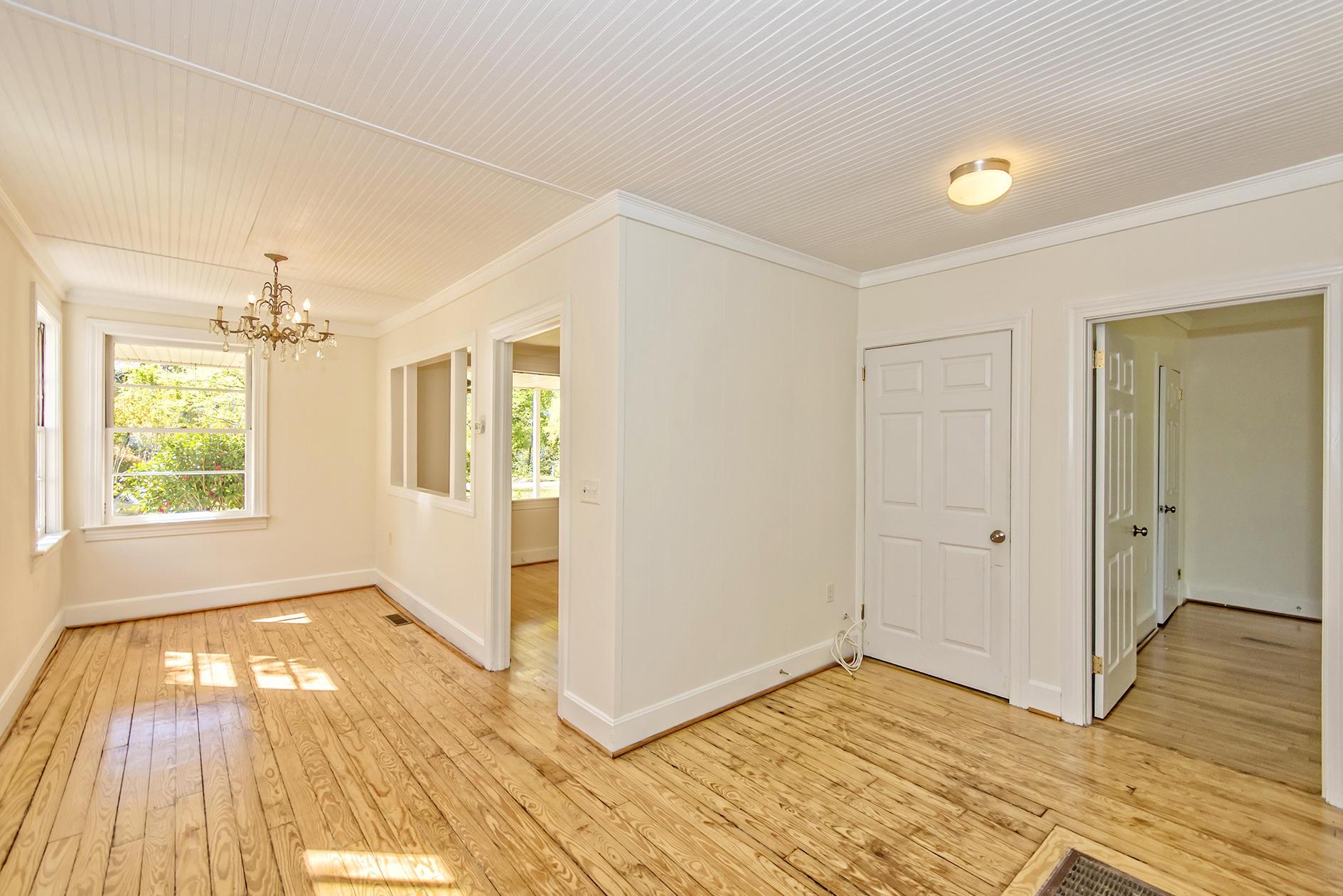 Lebby Homes For Sale - 1144 Cottage, Charleston, SC - 13