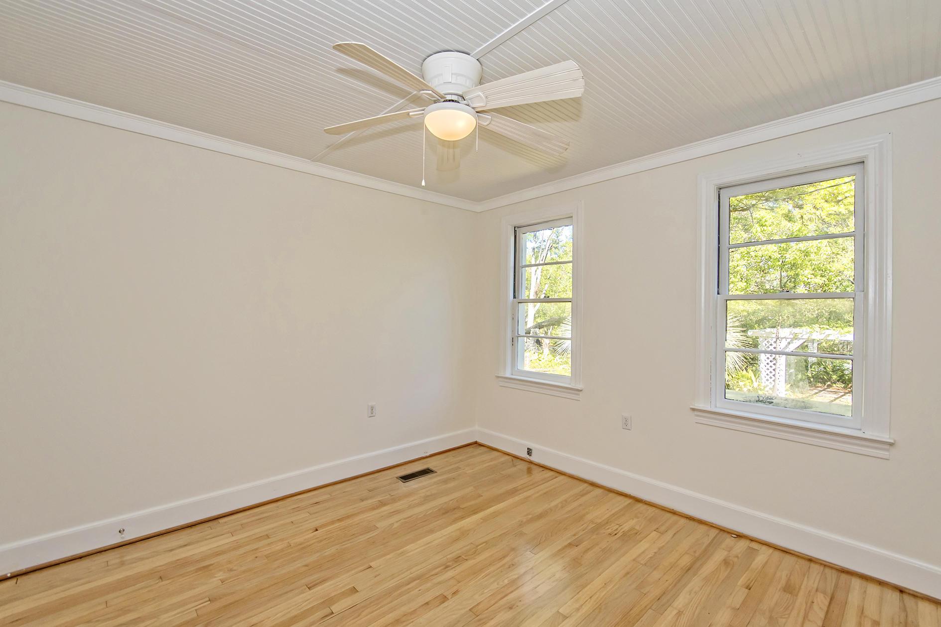 Lebby Homes For Sale - 1144 Cottage, Charleston, SC - 15